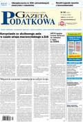 Gazeta Podatkowa - 2018-06-25