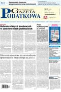 Gazeta Podatkowa - 2018-07-02
