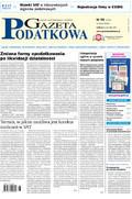 Gazeta Podatkowa - 2018-07-12