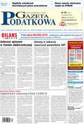 Gazeta Podatkowa - 2018-11-22