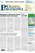Gazeta Podatkowa - 2018-12-10