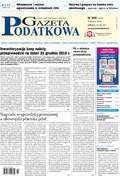 Gazeta Podatkowa - 2018-12-13