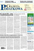 Gazeta Podatkowa - 2018-12-20