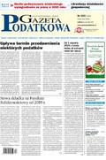Gazeta Podatkowa - 2018-12-24