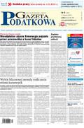 Gazeta Podatkowa - 2019-01-17
