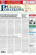 Gazeta Podatkowa - 2019-01-31