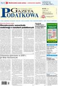 Gazeta Podatkowa - 2019-02-04