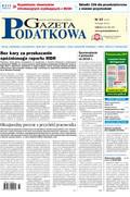 Gazeta Podatkowa - 2019-02-14