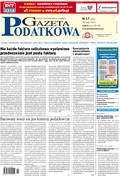 Gazeta Podatkowa - 2019-02-28