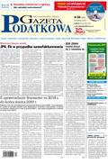 Gazeta Podatkowa - 2019-03-21
