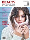 Beauty Forum - 2015-11-28