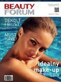 Beauty Forum - 2016-07-02