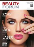 Beauty Forum - 2016-10-07
