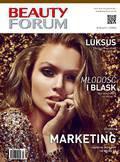 Beauty Forum - 2016-12-02