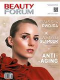 Beauty Forum - 2017-02-26