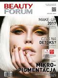 Beauty Forum - 2017-03-16