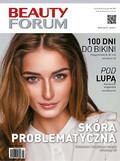 Beauty Forum - 2017-04-17