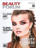Beauty Forum - 2017-05-18