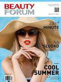 Beauty Forum - 2017-07-21