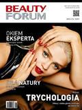 Beauty Forum - 2017-09-14