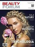 Beauty Forum - 2017-09-29