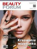 Beauty Forum - 2017-11-15