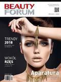 Beauty Forum - 2018-01-26