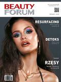 Beauty Forum - 2018-04-12
