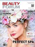 Beauty Forum - 2018-09-12