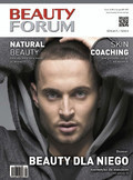 Beauty Forum - 2018-10-03