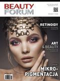 Beauty Forum - 2018-11-08