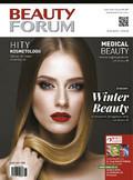 Beauty Forum - 2018-12-07