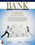 BANK Miesięcznik Finansowy - 2016-02-17