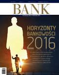 BANK Miesięcznik Finansowy - 2016-03-12