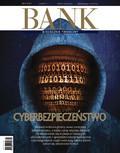BANK Miesięcznik Finansowy - 2016-04-20
