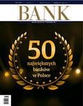 BANK Miesięcznik Finansowy - 2016-06-22