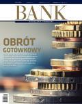BANK Miesięcznik Finansowy - 2016-09-17