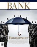 BANK Miesięcznik Finansowy - 2016-10-21