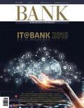 BANK Miesięcznik Finansowy - 2016-11-19
