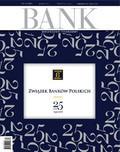 BANK Miesięcznik Finansowy - 2016-12-13