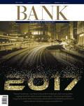 BANK Miesięcznik Finansowy - 2017-01-19