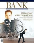 BANK Miesięcznik Finansowy - 2017-03-04