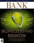 BANK Miesięcznik Finansowy - 2017-04-26