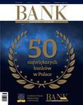 BANK Miesięcznik Finansowy - 2017-06-29