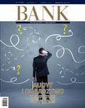 BANK Miesięcznik Finansowy - 2017-08-04