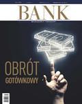 BANK Miesięcznik Finansowy - 2017-09-15