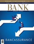 BANK Miesięcznik Finansowy - 2017-10-16