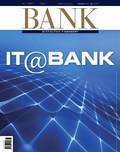 BANK Miesięcznik Finansowy - 2017-11-25