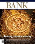 BANK Miesięcznik Finansowy - 2018-01-05