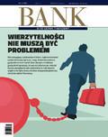 BANK Miesięcznik Finansowy - 2018-02-17